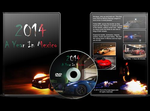 dvd-back
