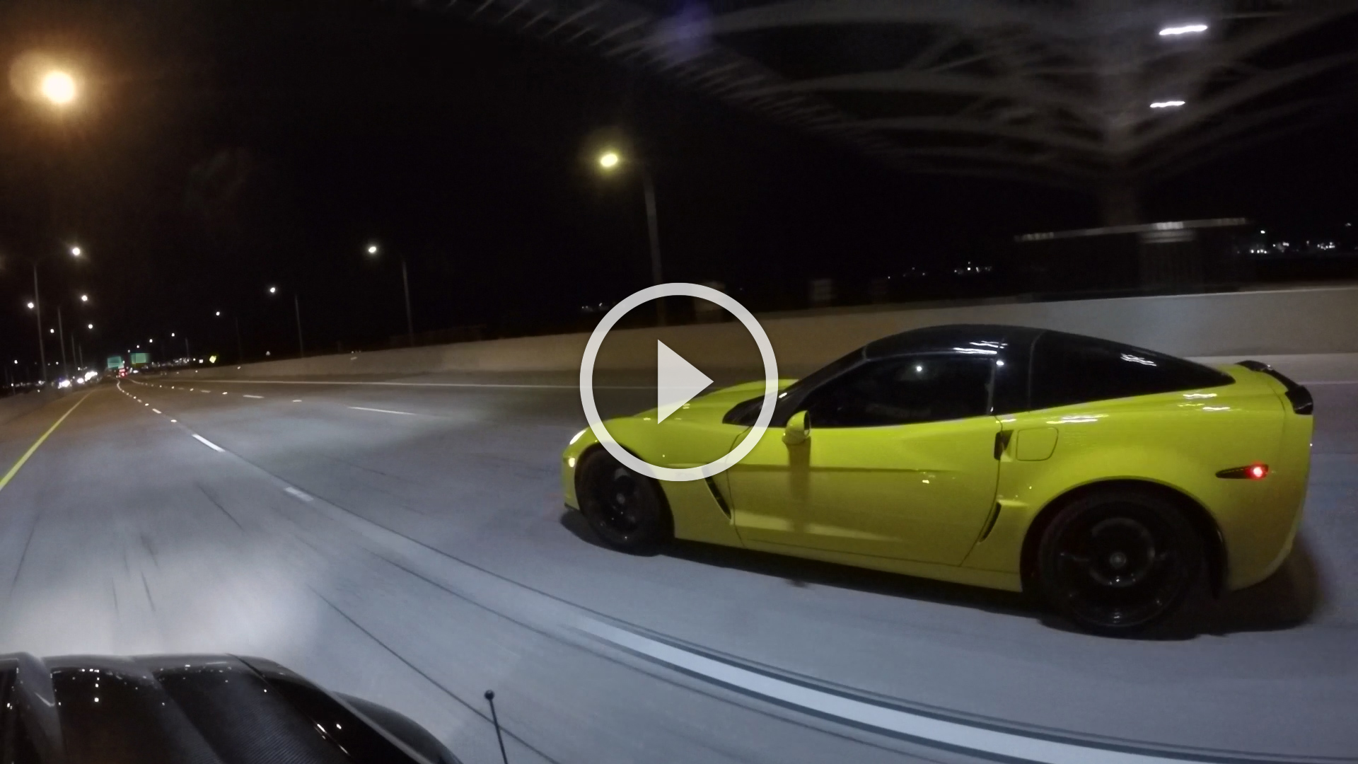 Mexico Racing League | The best street racing videos on the internet!