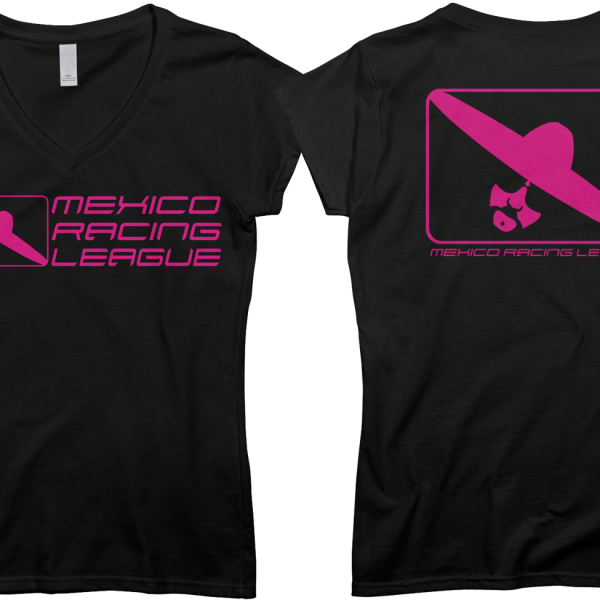 MRL_Logo - Pink Logo(Web)