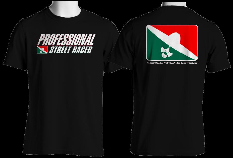 MRL_Professional Streett(Web)